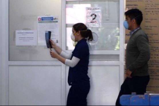 Hantavirus: confirmaron un nuevo caso y ya son 31 los afectados por el brote