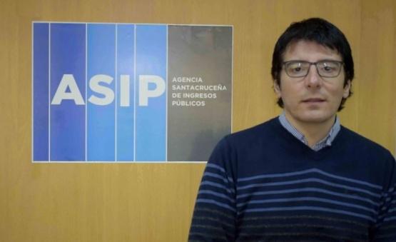 Gustavo Varela.