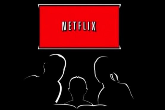 Alerta por una estafa virtual dirigida a los usuarios de Netflix
