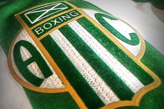El HCD le condonó al Boxing una deuda de 18 millones de pesos
