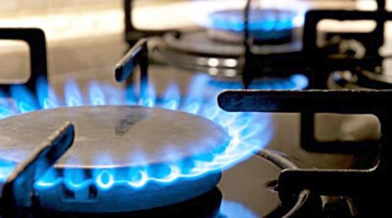 Los vecinos juntan firmas y preparan amparo contra el tarifazo del gas