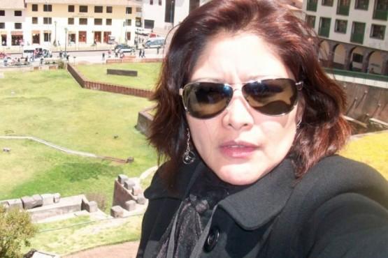 Encontraron un cuerpo en Villa Elisa investigan si se trata de Gissella