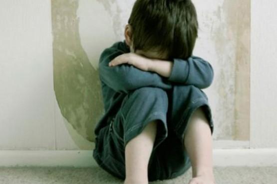 Tiene seis años el nene que contó el abuso en la colonia de vacaciones