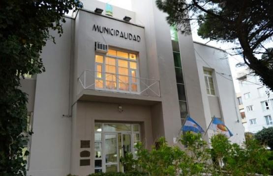Comodoro: suspendieron al profesor acusado de abuso