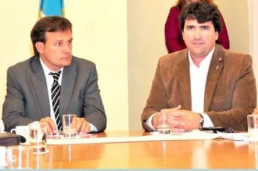 En Chubut el peronismo definirá candidato en las PASO