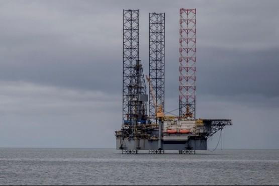Las regalías petroleras perforaron el techo de los $300 millones