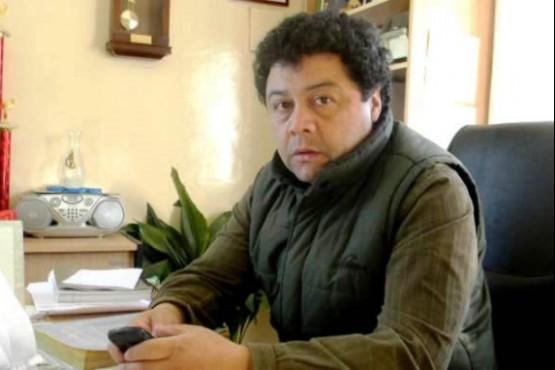La Intersindical espera respuesta al pedido de audiencia a Omar Zeidán