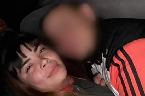 Salvaje ataque a una mujer: discutieron y la prendió fuego