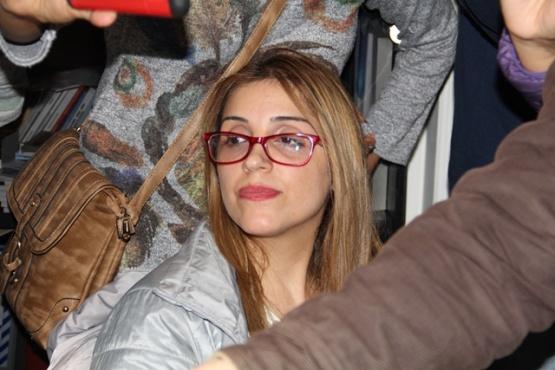 """""""Lamento ver a Piloñeta en fotos con el presidente del IDUV"""""""