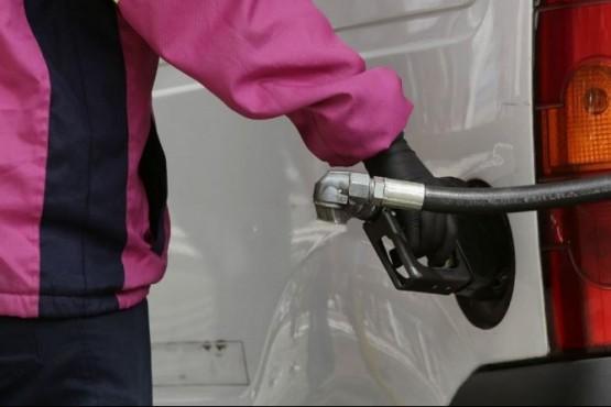 Axion también aumentó sus combustibles