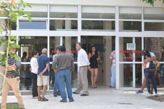 Aprobaron la ley que cobra el acceso a servicios de salud a extranjeros en tránsito por Jujuy
