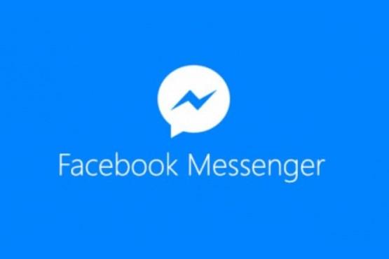 ¿Cómo borrar mensajes después de enviarlos?