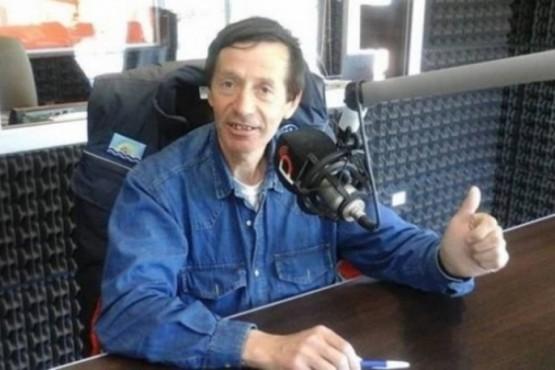 Las causas por abuso sexual en contra del concejal Martínez no cayeron