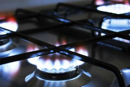 Sigue vigente cautelar que prohíbe cortar gas por falta de pago y ONG analiza impugnar audiencia pública