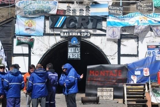 Páez adelantó que Nación convocará a la Intervención de YCRT por el presupuesto