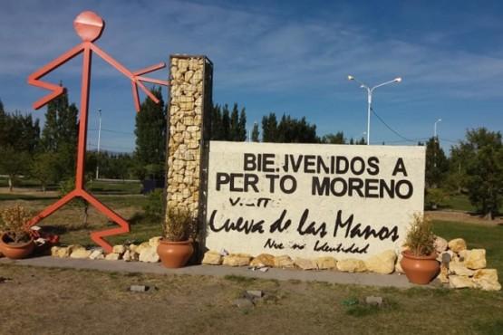 Balance más que positivo para el Festival Cueva de Las Manos