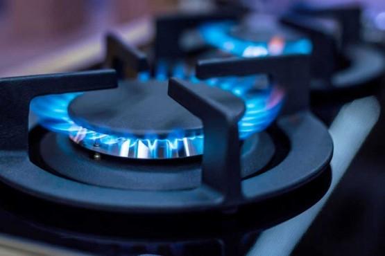 Definen esta semana el precio del gas para el invierno