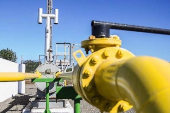 Cómo será la subasta que definirá el precio del gas