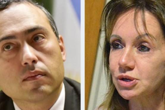 Declararon culpable a un violador en Trelew y pidieron una condena de 12 años