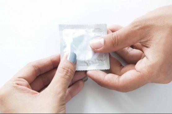 Mañana se conmemora el Día Internacional del Preservativo
