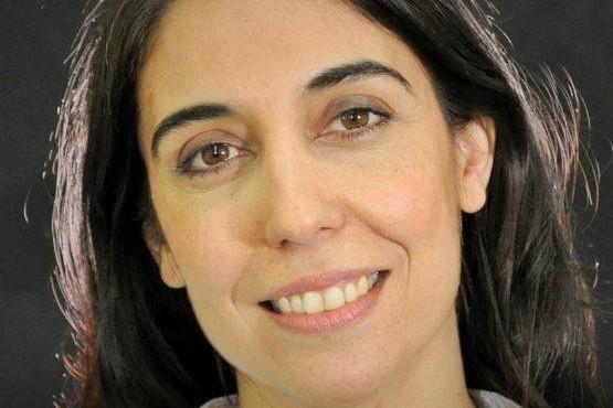Fernanda Abdala será candidata a vicegobernadora por Cambiemos