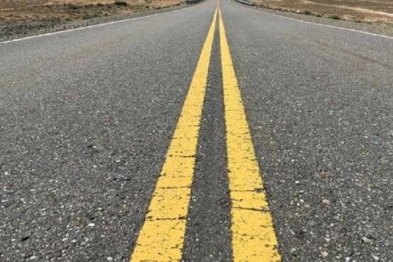 Piden precaución por traslado de equipos petrolera en Ruta 3