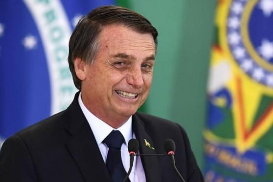 El Senado brasileño va por la prohibición total del aborto
