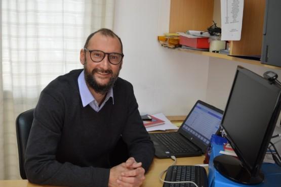 UMPA creó un Banco Digital de tesis de postgrado