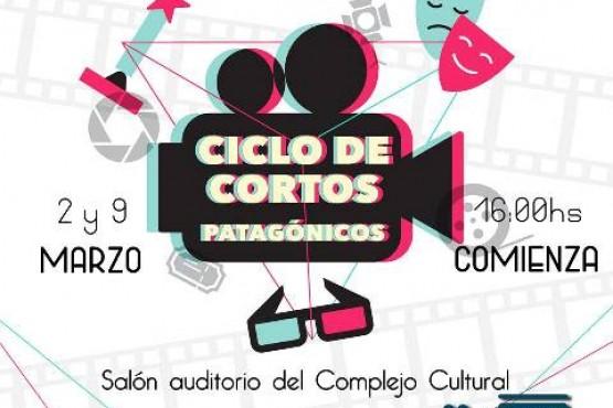 La alternativa que pone en valor la producción patagónica audiovisual