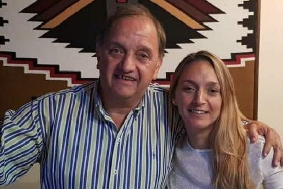 Chubut ya tiene sus precandidatos a gobernador