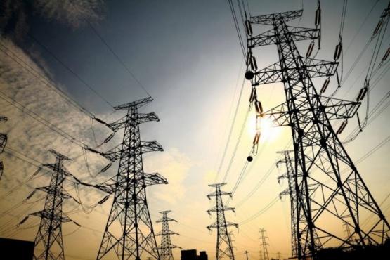 Una falla en el Interconectado dejó sin energía a parte de Chubut