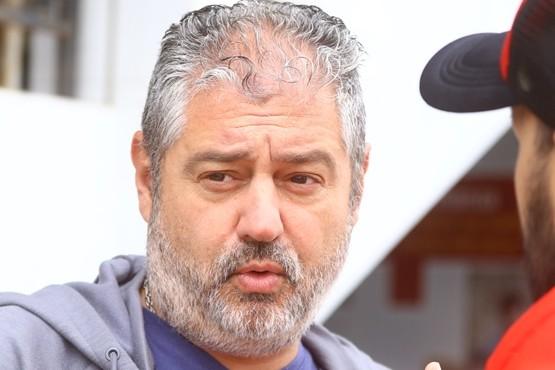 """""""Cambiemos es el PRO y no tiene nada que ver con la UCR"""""""