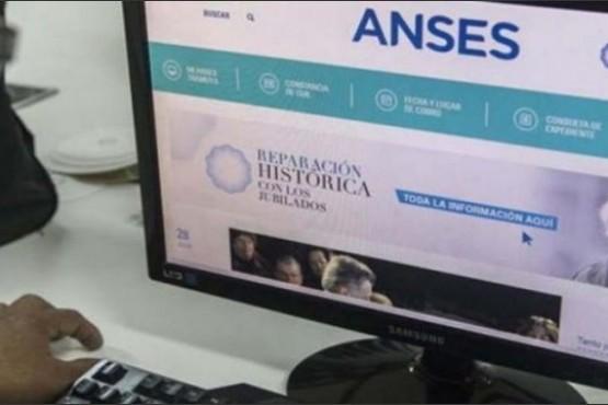 Denuncian traspaso de casi 100 mil millones de ANSES para gastos corrientes