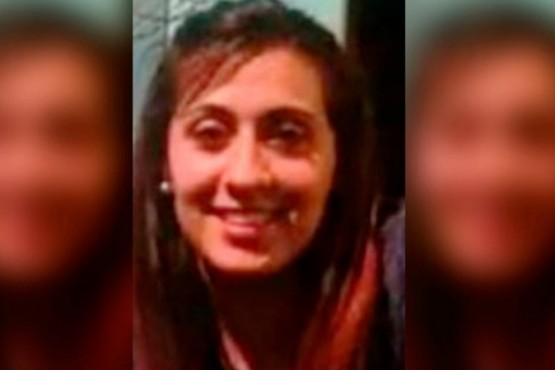 Un hombre mató de un tiro a su novia y luego se quitó la vida