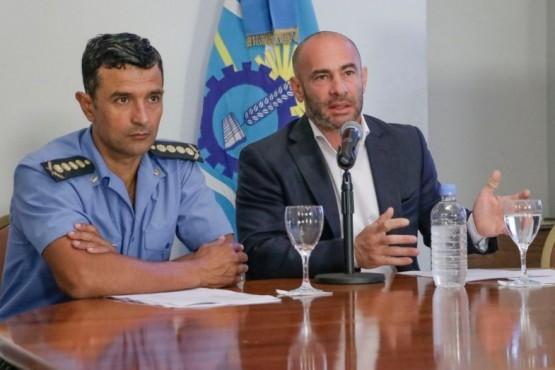 En Chubut publicarán fotos y datos de condenados por delitos sexuales