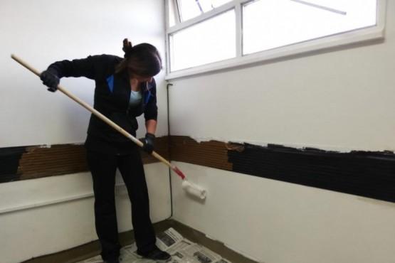 Hospital Regional recibió ayuda de Petroleros y SER Mujer