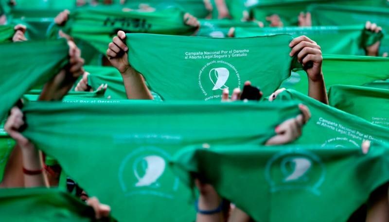 Foto web Desinformemonos