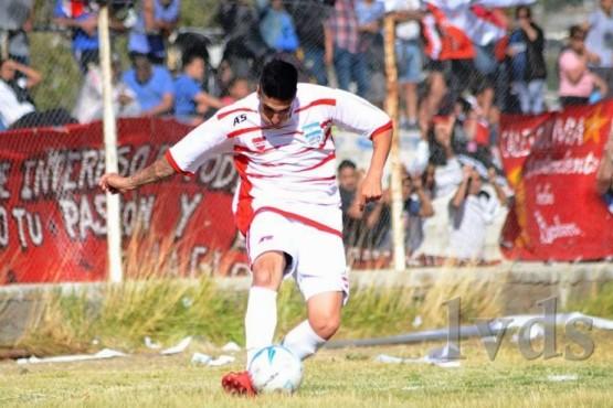 Olimpia en la ruta e Independiente en casa