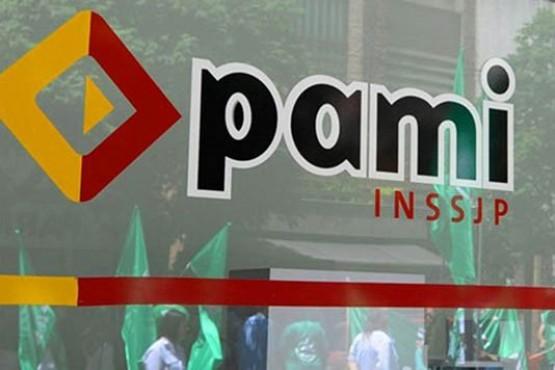 El Gobierno nacional cierra una sede del PAMI en Chubut