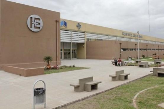 Una nena embarazada violada de 11 años está internada en Tucumán