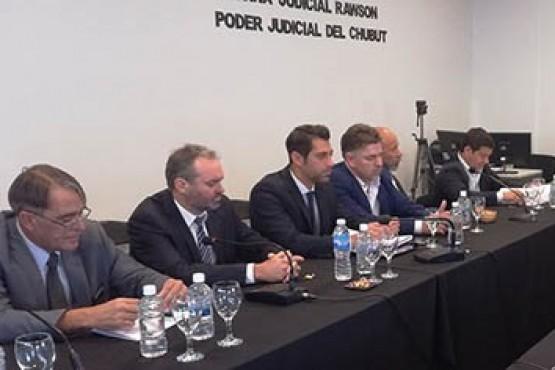 """Hacer el juicio del caso """"El Embrujo"""" costará unos 20 millones de pesos"""