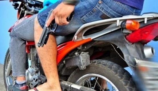 Ordenan a los fiscales evitar las probations para motochorros