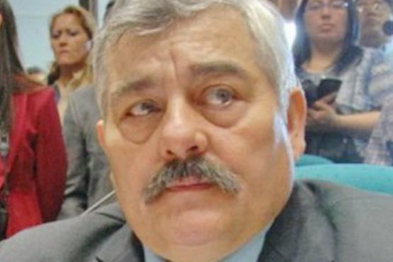 Lozano se mostró contra la condonación de deudas municipales