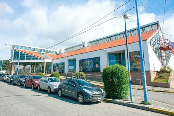 En Tierra del Fuego proponen cobrar servicios de salud a extranjeros