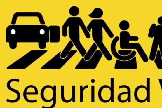 Qué tan inseguro es el transporte de pasajeros