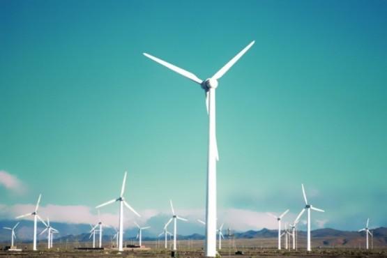 """Arcioni desmintió la creación de un """"impuesto al viento"""""""