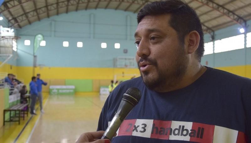 Flavio Sosa