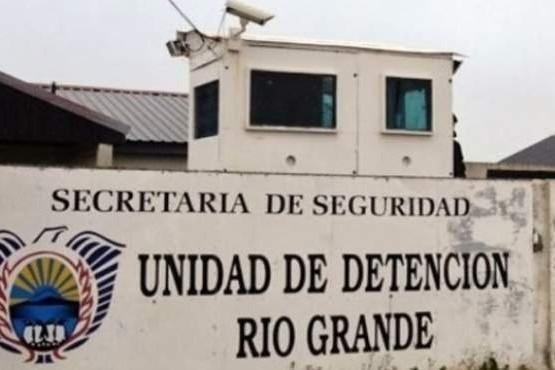 18 años de prisión para sujeto que abusó de varias menores en Río Grande