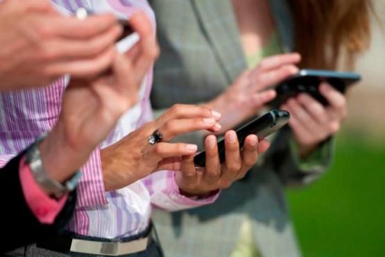 Tarifas de los celulares suben hasta un 18%