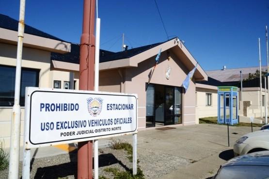 El juicio se celebrará en el Tribunal de Juicio en lo Criminal de Río Grande.